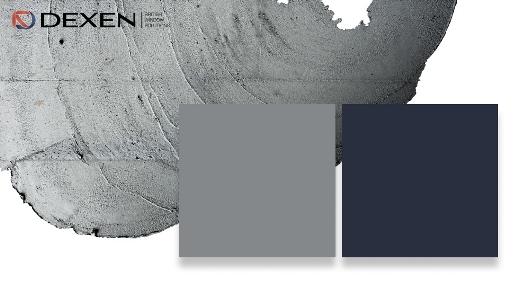 Dexen-Главная страница