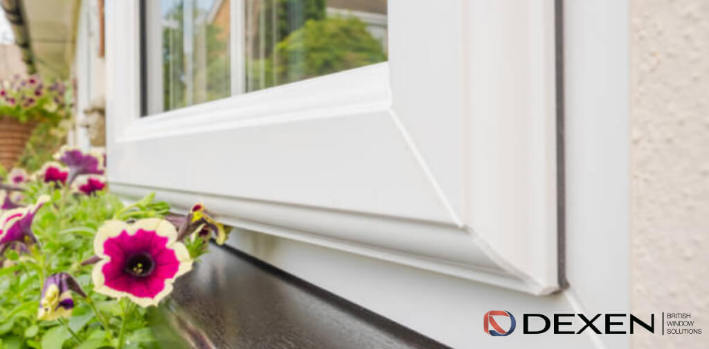 замена металлопластикового окна