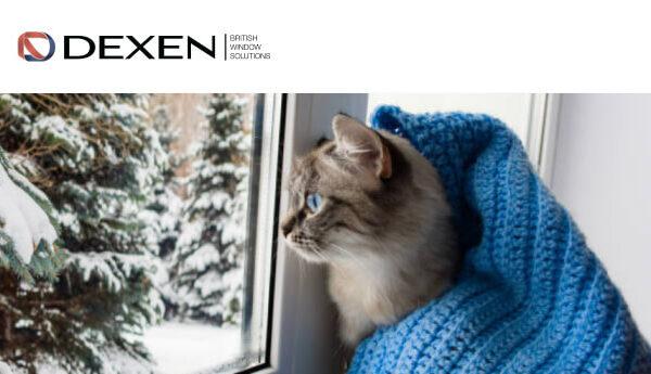 Как перевести окна в зимний режим?