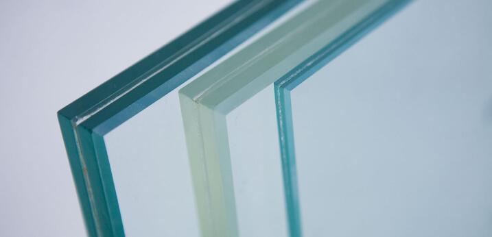 Триплекс стекло определение